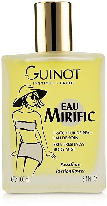 Guinot Eau Mirific Body Mist 100ml