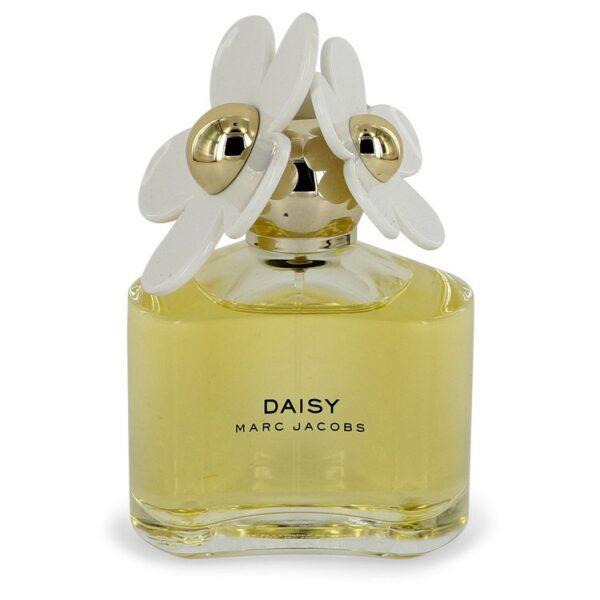 Marc Jacobs Daisy Eau de Toilette 30ml Spray