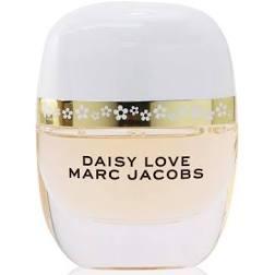 Marc Jacobs Daisy Love Petals