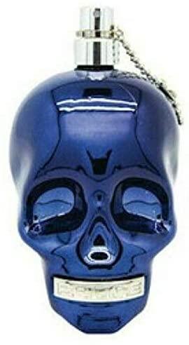 Police To Be Blue Special Edition Eau de Toilette 75ml Spray