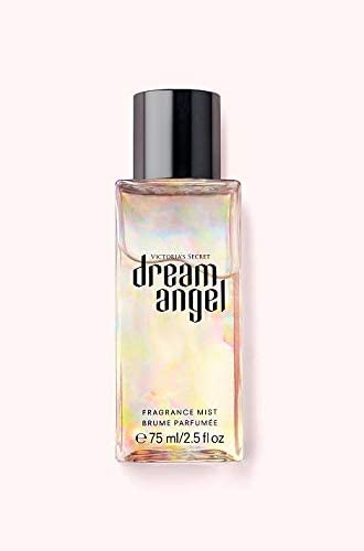 Victorias Secret Dream Angel Fragrance Mist 75ml