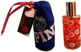 Victorias Secret More Pink Please Limited Edition Eau De Parfum 75ml