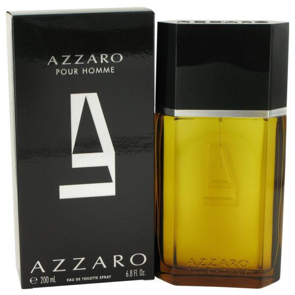 Azzaro Pour Homme 200