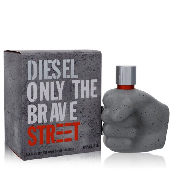 Diesel Only The Brave Street 75