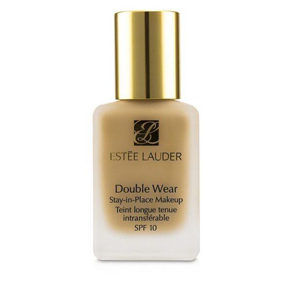 Estee Lauder Double Wear Stay in Place Makeup 30ml SPF10 12 Desert Beige 1