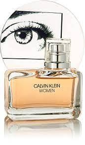 Calvin Klein Woman Intense Eau de Parfum 30ml Spray