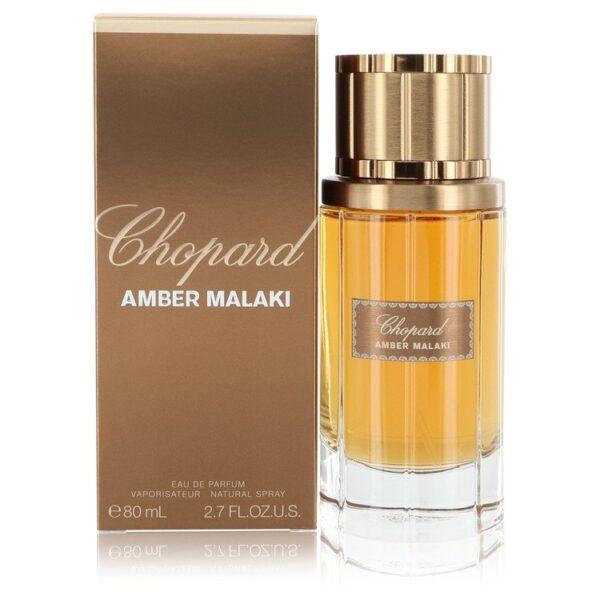 Chopard Amber Malaki 80