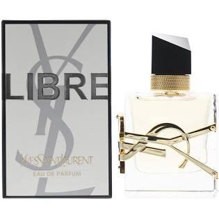 Yves Saint Laurent Libre 150
